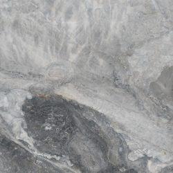Cascade Grey - close up