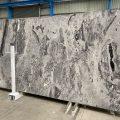 Silver Agate 108 - Victoria Stone Gallery